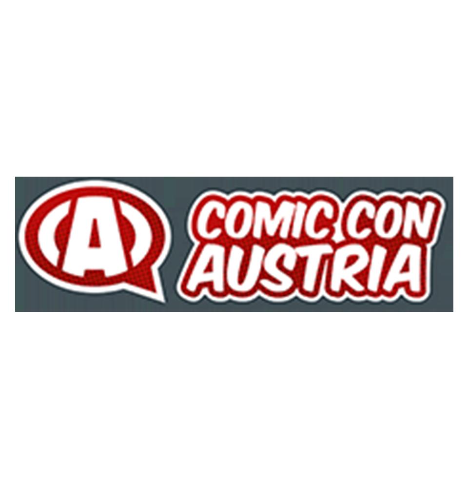 comic-con-austria