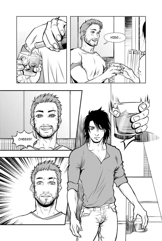 BIG BLIND Ch1 Seite 14
