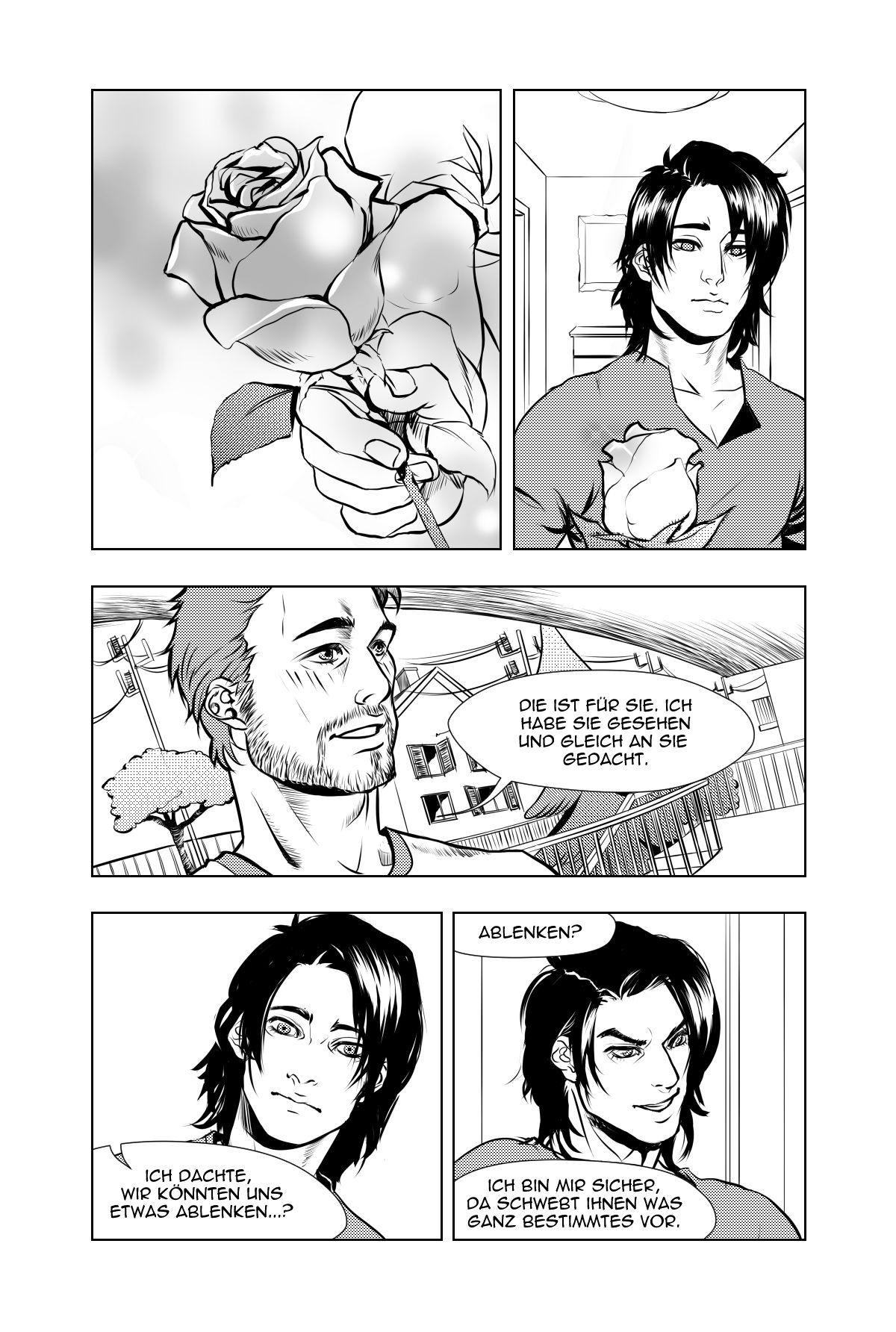 BIG BLIND Ch1 Seite 4