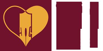 SlippedDee Retina Logo