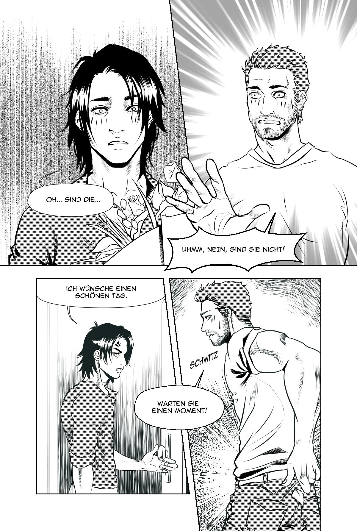 BIG BLIND Ch1 Seite 3