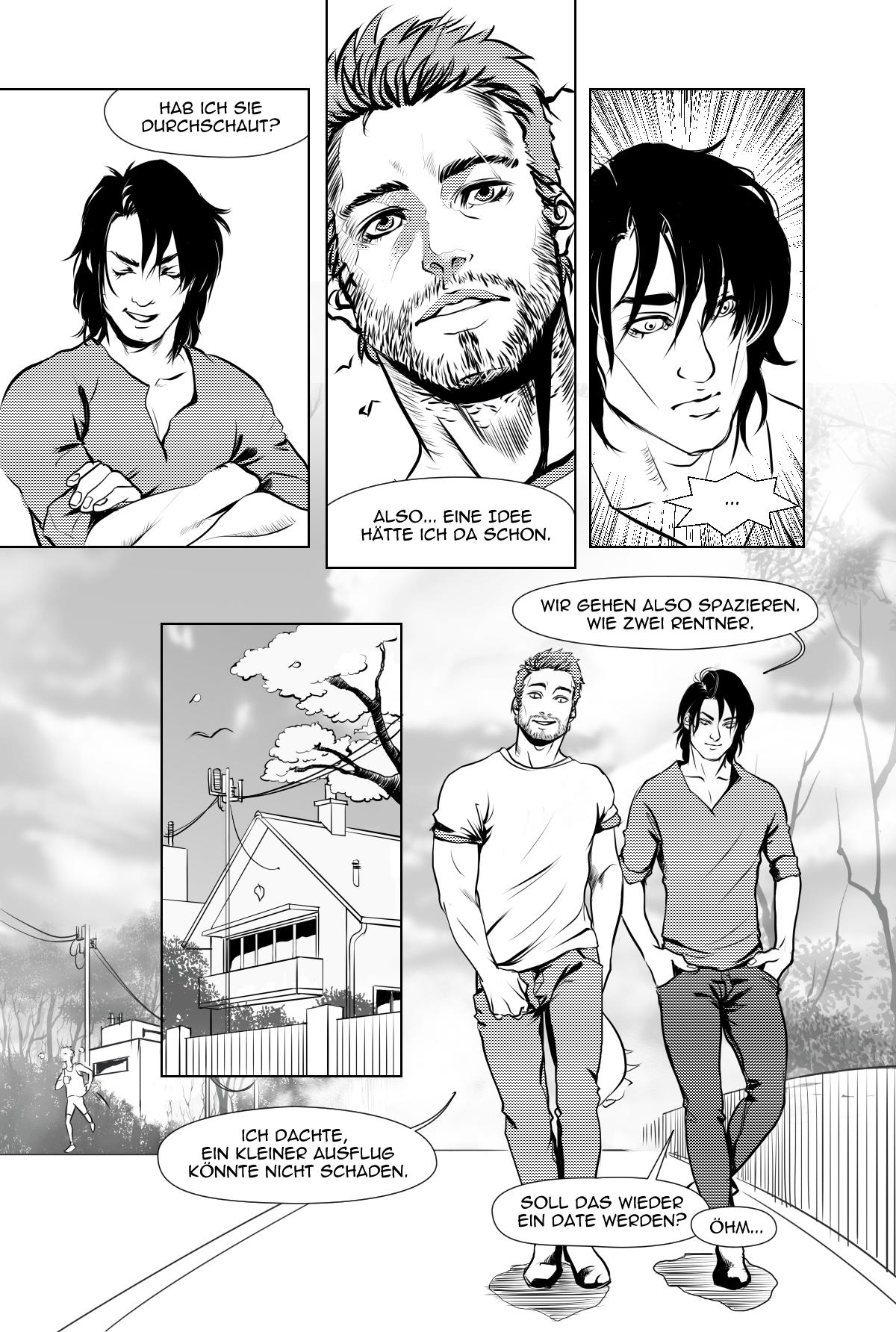 BIG BLIND Ch1 Seite 5