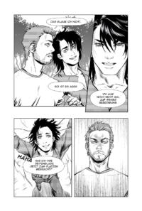BIG BLIND Ch1 Seite 7