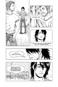 BIG BLIND Ch1 Seite 9
