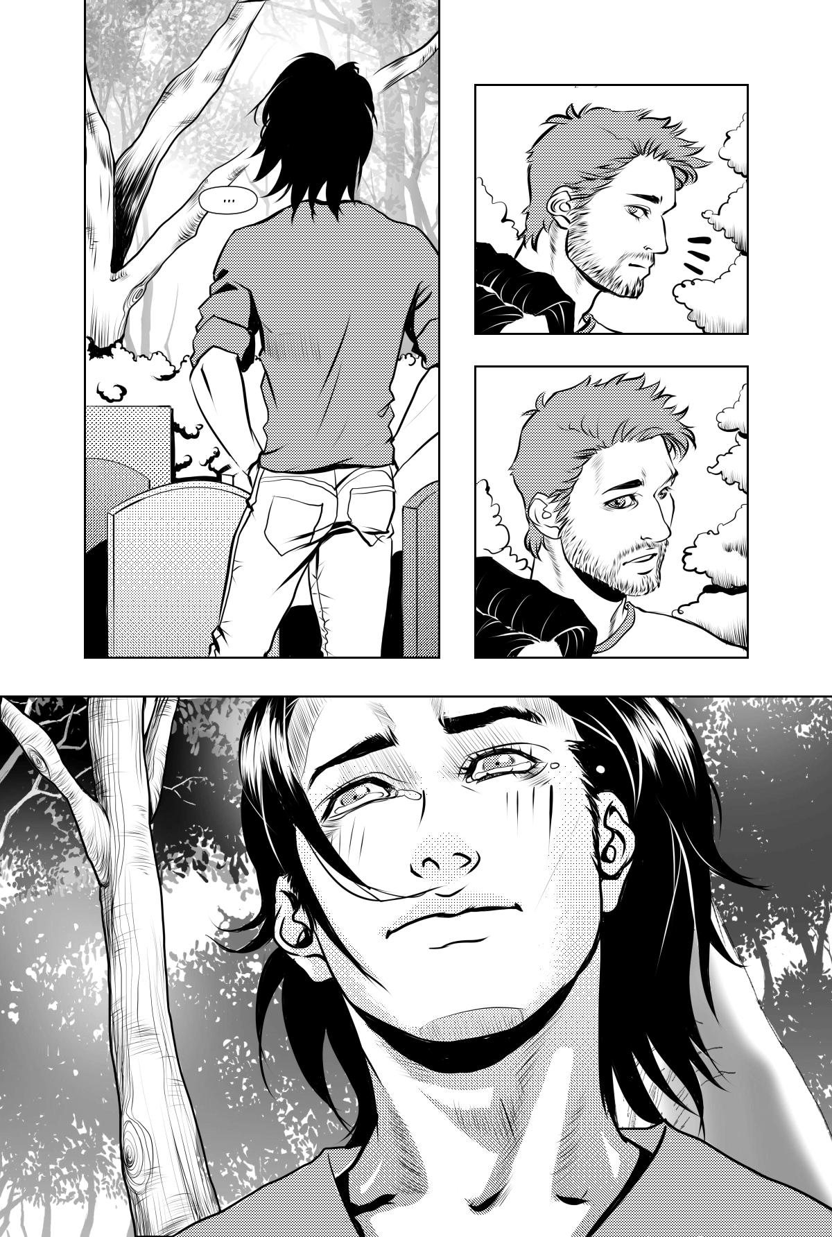 BIG BLIND Ch1 Seite 11