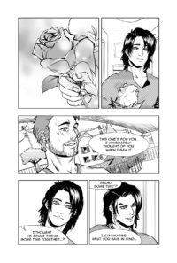 BIG BLIND Ch1 page 4