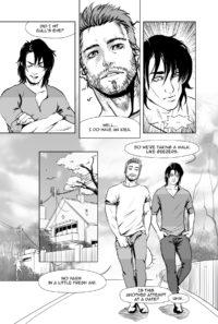 BIG BLIND Ch1 page 5