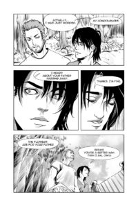 BIG BLIND Ch1 page 6