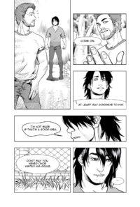 BIG BLIND Ch1 page 9