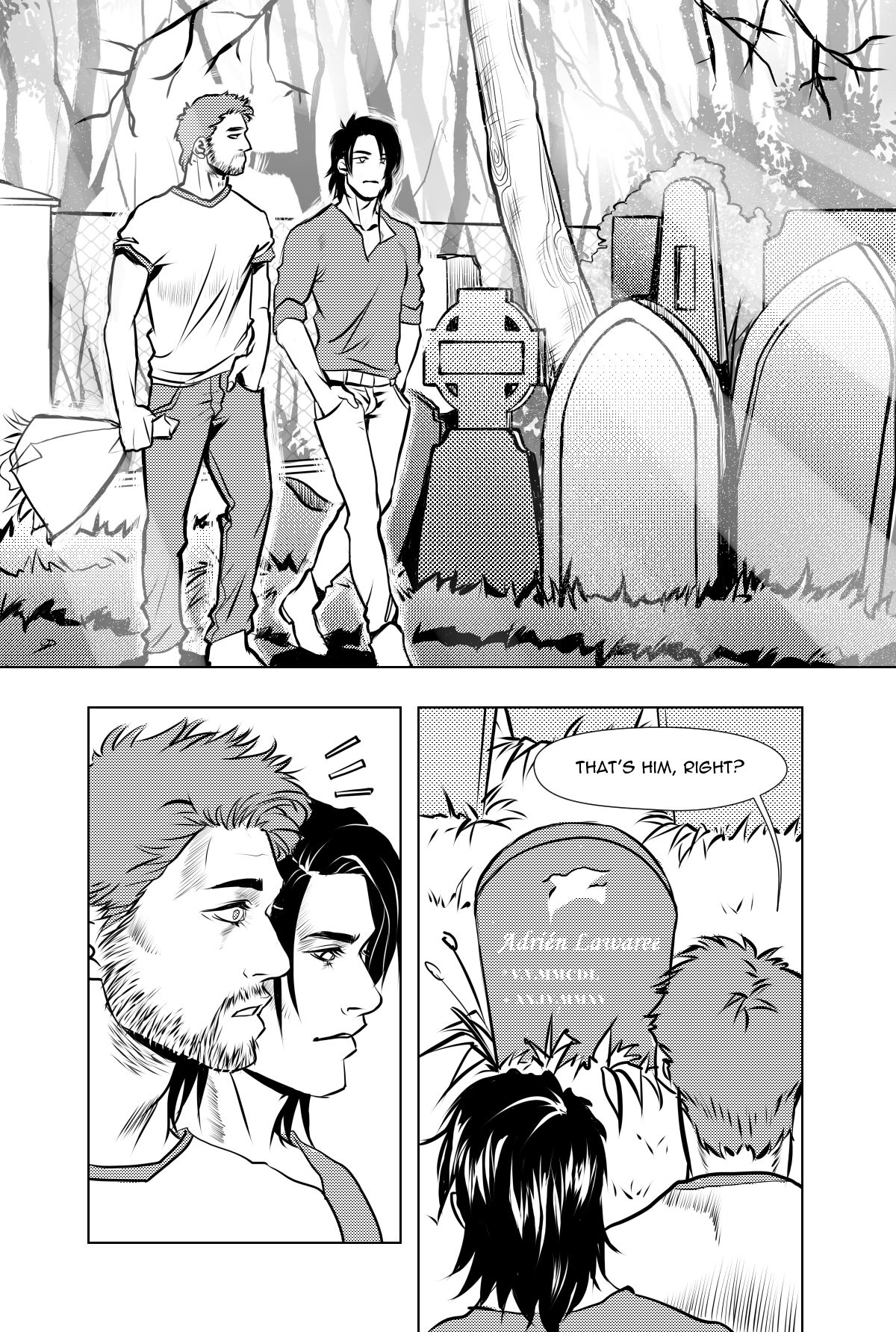 BIG BLIND Ch1 page 10