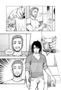 BIG BLIND Ch1 page 14